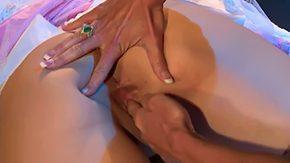 Jazy Berlin, Assfucking, Bend Over, Big Ass, Big Cock, Big Natural Tits
