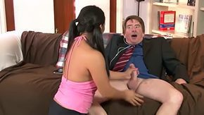 Adriana Luna, Aged, Argentinian, Bend Over, Big Natural Tits, Big Tits