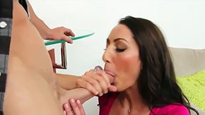 Angelica Saige, 69, 10 Inch, American, Ass, Ass Licking