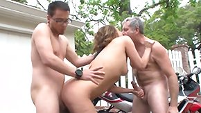 Rebecca Bardoux, Anal, Ass, Assfucking, Big Ass, Big Natural Tits