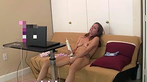 Lelu Love, High Definition, Masturbation, Toys, Vibrator, Webcam