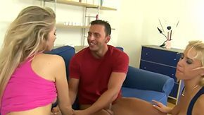 Michelle Thorne High Definition sex Movies Small blazon copulation Nikky Thorne her best acquaintance Michelle Moist called their boyfriends organized tolerable blazon copulation They sure love to immers their
