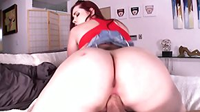 Melody Jordan, Amateur, Ass, Babe, Big Ass, Classy