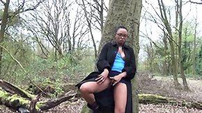 Ebony Masturbation, Amateur, Black, Black Amateur, Ebony, High Definition