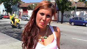 Hanna Montada High Definition sex Movies Wench Hanna Montada shows her asshole outside We are going to go out walk with admirable gazoo down street will gaze for collaboration from utter of