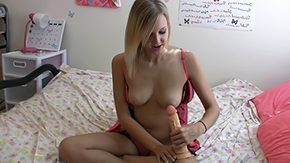 Instructions, Big Tits, Boobs, High Definition, Instruction, Jerking