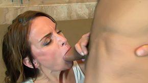 Rebecca Bardoux, Ass, Ass Licking, Assfucking, Aunt, Ball Licking