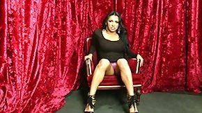 HD Dubai Sex Tube BONUS AUDITION POV DOM SHOOT WITH NEVER SEEN BEFORE Chavette JESSY DUBAI