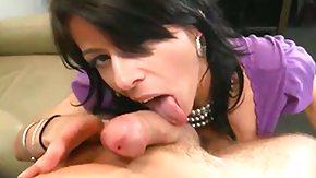 Alexis Fawx, Assfucking, Big Ass, Big Natural Tits, Big Nipples, Big Pussy