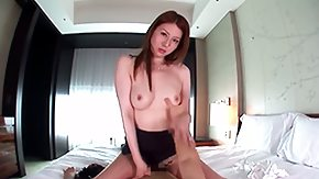 Yui Tatsumi High Definition sex Movies Amazingly hot gal Yui Tatsumi does rude things and