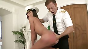 Anal Extreme, Anal, Anal Beads, Pornstar