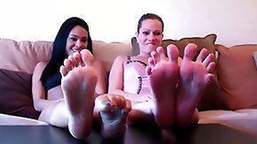 Re, Boots, Brunette, Feet, Fetish, High Definition