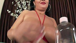 Jaylene Rio, Ass, Assfucking, Big Ass, Big Natural Tits, Big Nipples