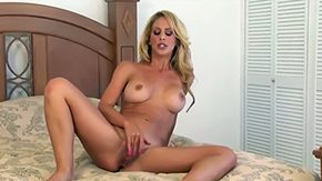Free Twistys HD porn videos Cherie DeVille fingers her drenched hole twistys dirty talk trimmed pussy big tits masturbationamateur four fingering banana wichsanleitung jerking