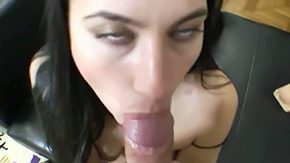 Carmen Rose, Ass, Ass To Mouth, Assfucking, Bed, Bend Over