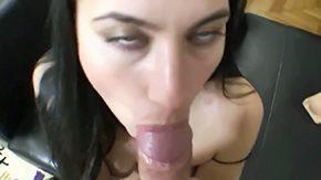 Carmen Cocks, Ass, Ass To Mouth, Assfucking, Bed, Bend Over
