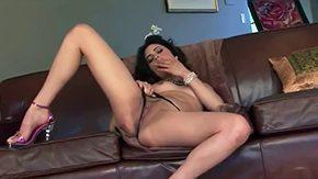 Paola Rey, Amateur, Ass, Ass Worship, Audition, Babe