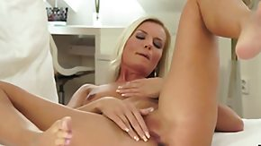 Topless, Amateur, Anal, Anal Finger, Anal Toys, Ass