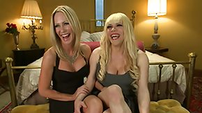 Stepdaughter, Shemale, Transsexual