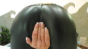Squirting, Anal, Anal Creampie, Ass, Ass To Mouth, Assfucking