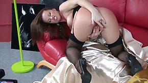 Silvia Saint, Fingering, High Definition, Masturbation, Pornstar, Wet