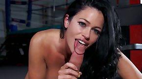 Aryana Augustine, Anal, Ass, Ass Licking, Assfucking, Ball Licking