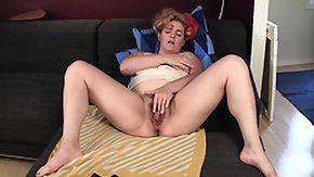 HD Bbw Hairy Sex Tube BBW Hoe Poppy Fingering Her Hairy Snatch