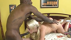 Wesley Pipes, Dominican, Hardcore, High Definition, Insertion, Interracial