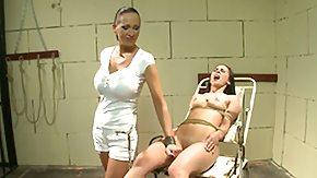 Basement, Babe, Basement, BDSM, Big Natural Tits, Big Nipples