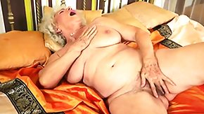 Norma, Anal, Anal Finger, Anal Teen, Anal Toys, Ass