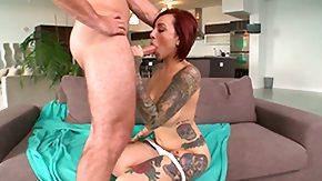 Mila Treasure, Ass, Ass Licking, Ball Licking, Big Ass, Big Nipples