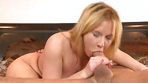Aria Austin, Anal, Anal Beads, Anal Teen, Ass, Ass Licking