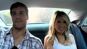 Alison Tylor High Definition sex Movies Sweet Alison Tylor that that babe is using her bendable lips in order to make his rough cock even harder but that babe is doing it in moving car with