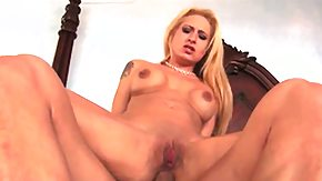 Rebecca Steel, 18 19 Teens, Anal, Anal Beads, Anal Finger, Anal First Time