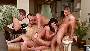 Tricked, Anal, Anal Creampie, Anal Finger, Anal Fisting, Anal Teen