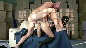 Jasmine Caro, 18 19 Teens, Anal, Anal Toys, Ass, Assfucking
