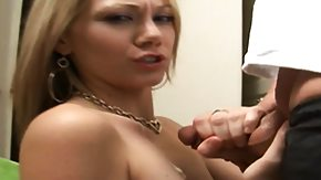 Cuckold, Adultery, Aged, Big Tits, Bitch, Blonde