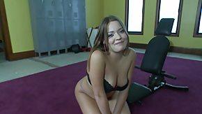Free Transsexual HD porn videos The Recruiter Ashlynn Stocks Jayla Jayla Wins the Fuck War w Her Cock