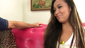Lily Lust, Anal, Anal Teen, Asian, Asian Anal, Asian BBW
