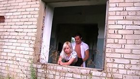 Jewel High Definition sex Movies The fact that anybody might see her is making even hornier good to go for more shagging Jewel definitely merely of sluttiest babes on our web page