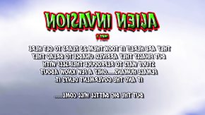 3d, Anime, Cartoon, Hentai