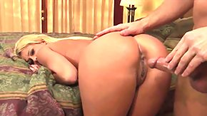 Phyllisha Anne, Anal, Ball Licking, Bitch, Blowjob, Cougar