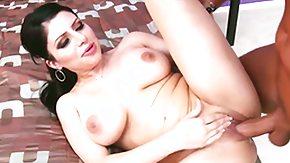 Sativa Rose, 18 19 Teens, Ball Licking, Barely Legal, Big Natural Tits, Big Tits