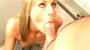 Courtney Simpson, 18 19 Teens, Babysitter, Barely Legal, Big Ass, Big Cock
