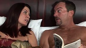 Randy Spears, Aunt, Brunette, Fucking, High Definition, Housewife