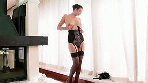 Conny, Big Cock, Big Natural Tits, Big Pussy, Big Tits, Boobs