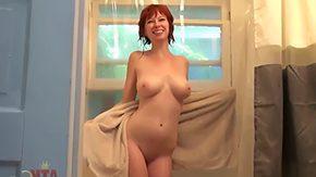 Zoey Nixon, Babe, Bath, Bathing, Bathroom, Big Natural Tits