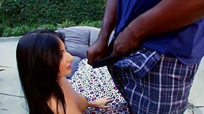 Amber Cox, American, Ass, Ass Licking, Ball Licking, Big Ass