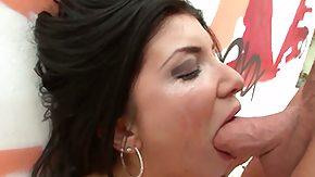 Romi Rain, 10 Inch, Big Ass, Big Cock, Big Natural Tits, Big Nipples