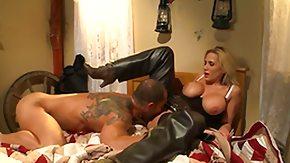 Alanah Rae, Ass, Assfucking, Big Ass, Big Natural Tits, Big Pussy